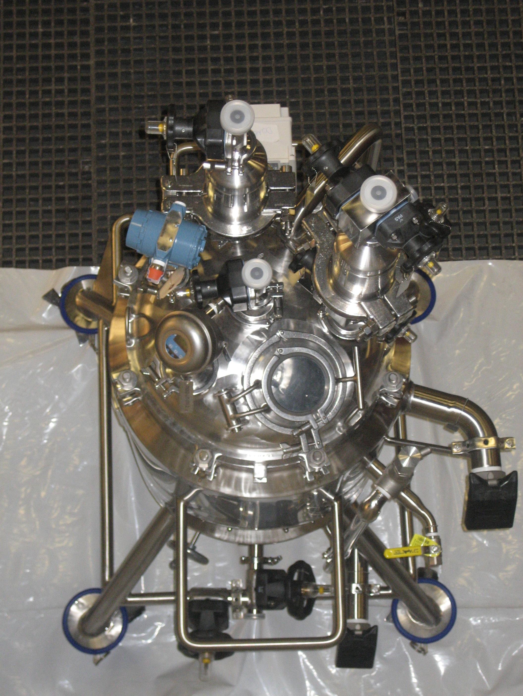 BioPharm 05