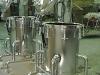BioPharm 09