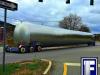 Kraft in Lowville NY