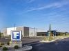 New Facility 3 - David Revette