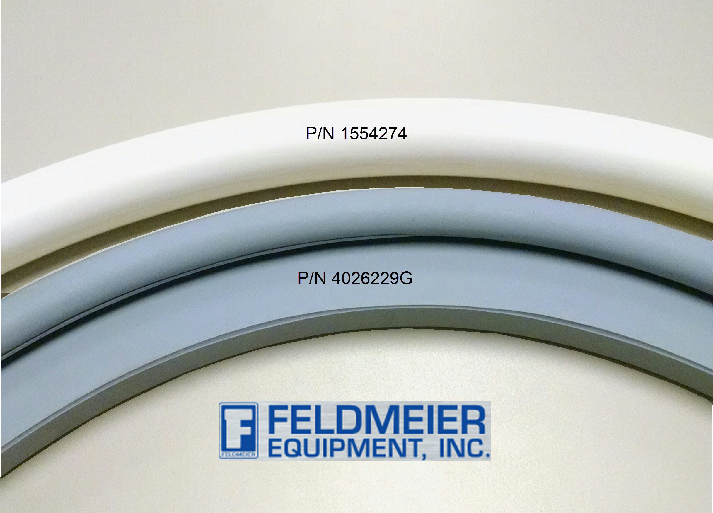 Most Common Side Manway Gasket Conparison