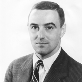 robert-feldmeier-1952