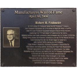 walloffame-2008