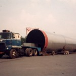spray-up-first-shipment-patent-1979